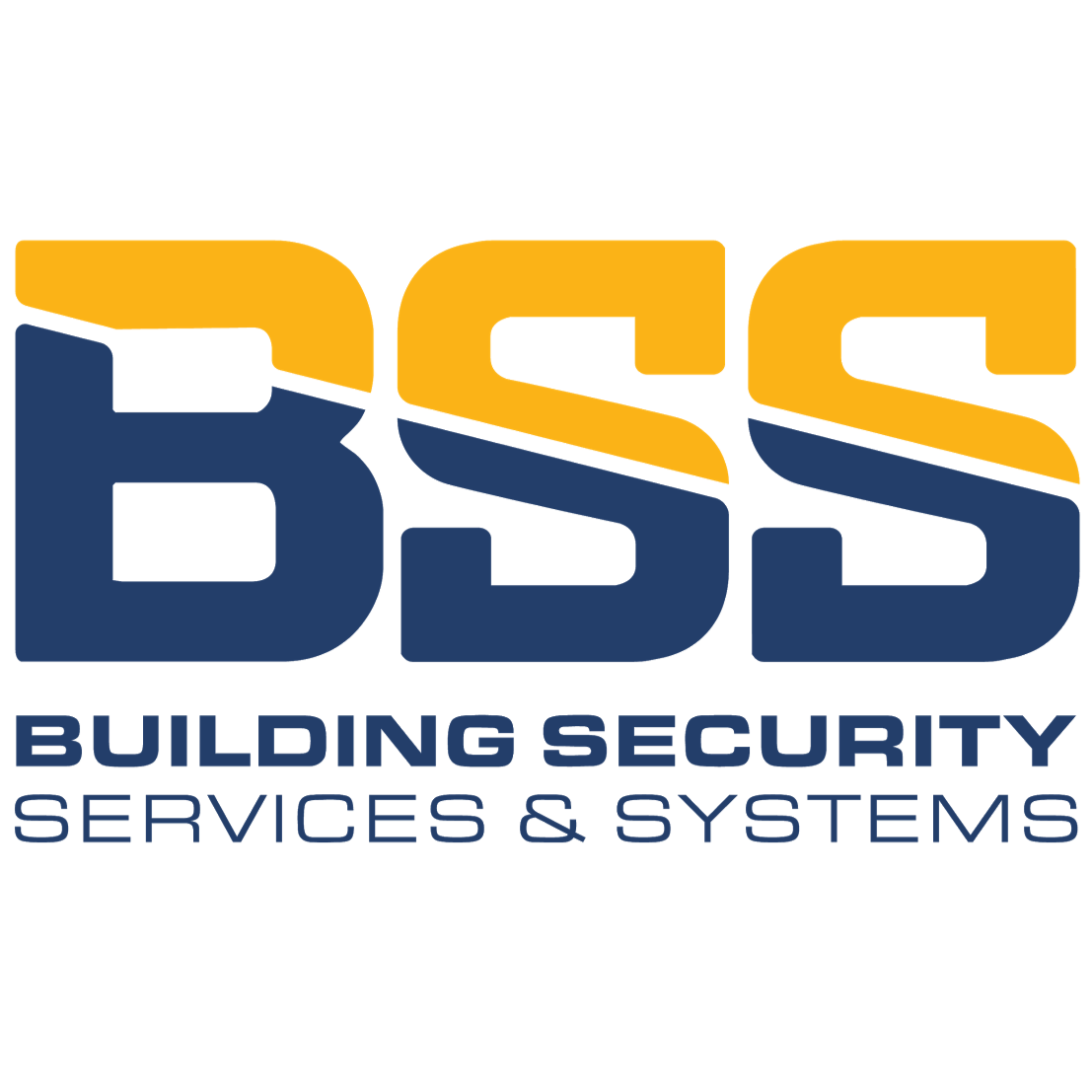 Building Security Services of New York