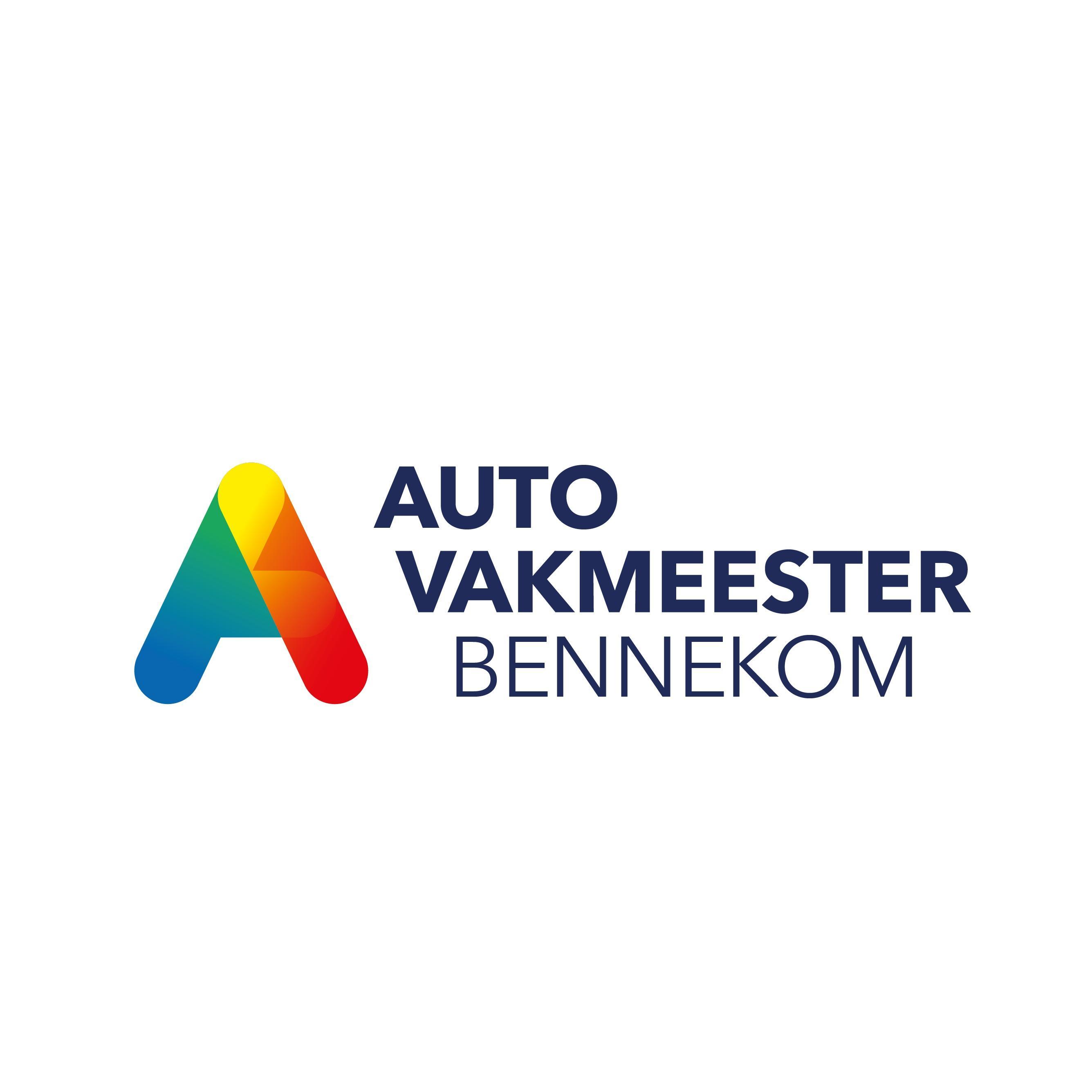 Autovakmeester Bennekom (Ondanks Corona, zijn wij voor u geopend)