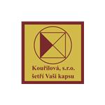 Pojišťovací makléřská společnost Kouřilová, s.r.o.