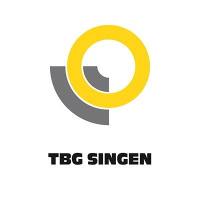 Bild zu TBG Singen GmbH & Co. KG in Hohentwiel Gemeinde Singen