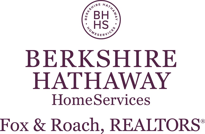 Berkshire Hathaway HomeServices Fox & Roach image 1
