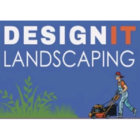 Design It Landscaping