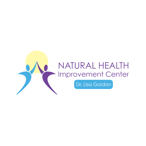 Natural Health Improvement Center of Columbia, MD