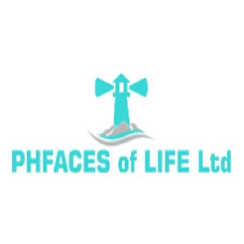 PHFACES of LIFE Ltd - Stevenage, Hertfordshire SG2 9JS - 07398 149836 | ShowMeLocal.com