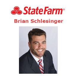 Brian Schlesinger - State Farm Insurance Agent