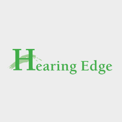 Hearing Edge - Granville, OH - Medical Supplies