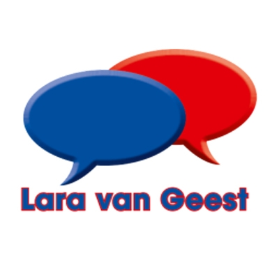 Bild zu Praxis für Logopädie Lara van Geest in Dortmund