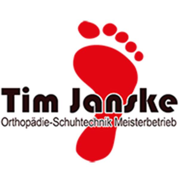 Bild zu Orthopädie Schuhtechnik Tim Janske in Willich