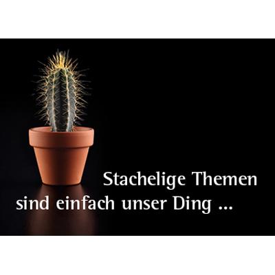 Bild zu BPP Becker Patzelt Pollmann und Partner mbB Wirtschaftsprüfer Steuerberater Rechtsanwälte in Dorsten
