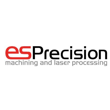 E S Precision - Abingdon, Oxfordshire OX13 5FB - 01865 821818 | ShowMeLocal.com