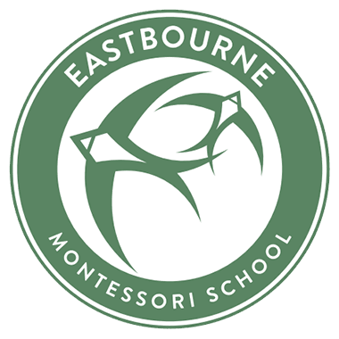 Eastbourne Montessori School - Eastbourne, East Sussex  BN21 1TN - 07946 356271 | ShowMeLocal.com