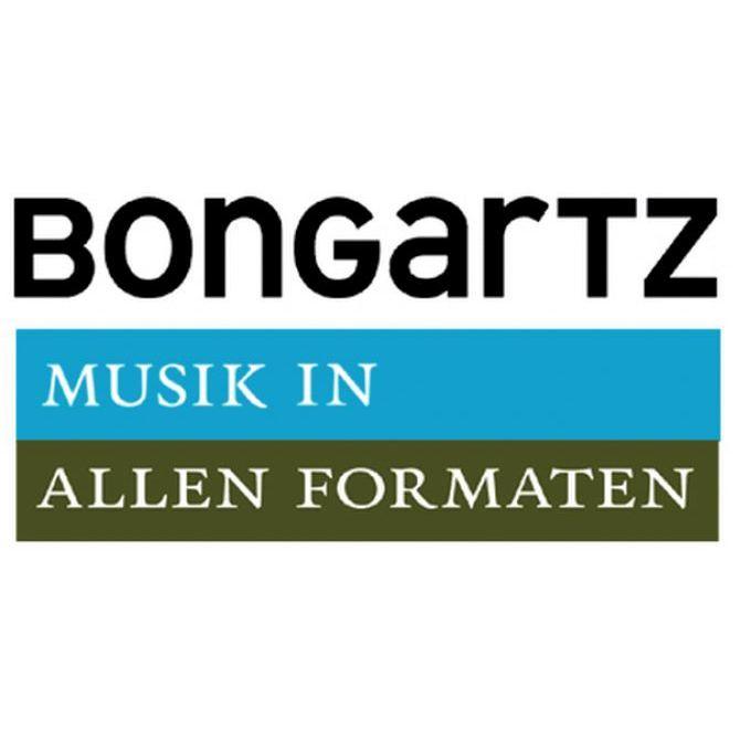 Bild zu Bongartz Musik in allen Formaten in Erlangen