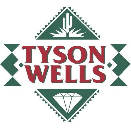 Tyson Wells