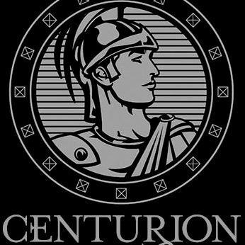 Centurion Center DC