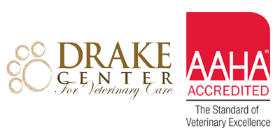 The Drake Center for Veterinary Care