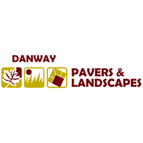 Danway Pavers LLC