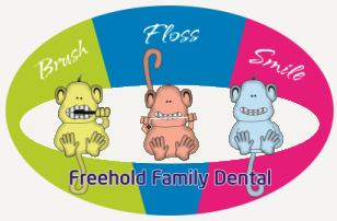 Freehold Family Dental Services Pa