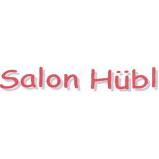 Logo von Alexander Hübl Friseursalon