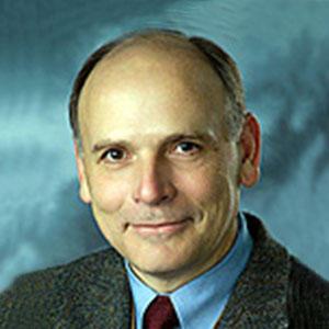 James L Wade, MD Medical Oncology