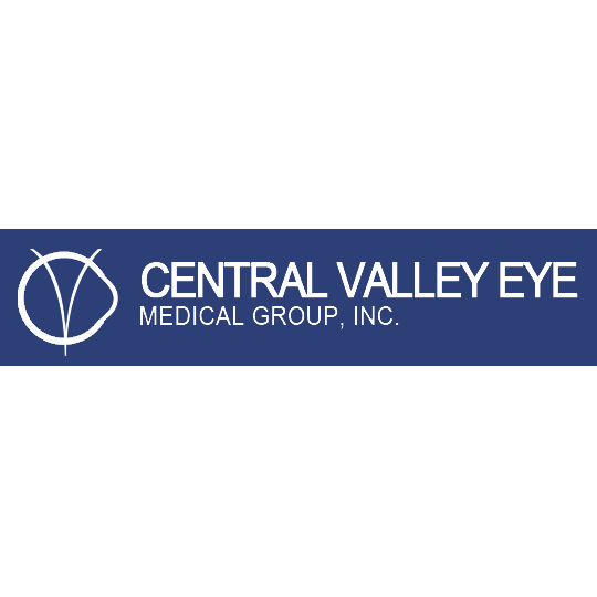 Central Valley Eye Medical Group - Stockton, CA 95207 - (800)244-9907 | ShowMeLocal.com