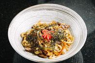 Image 5 | Sushi Yamazaki Bar & Grill