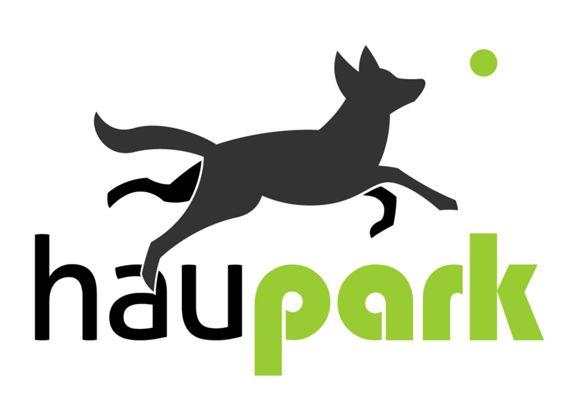 HauPark Oy