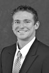 Edward Jones - Financial Advisor: Scott M McIntosh