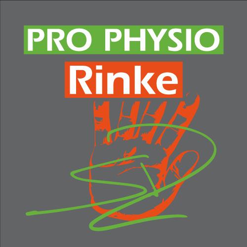 Bild zu Pro Physio Rinke in Köln