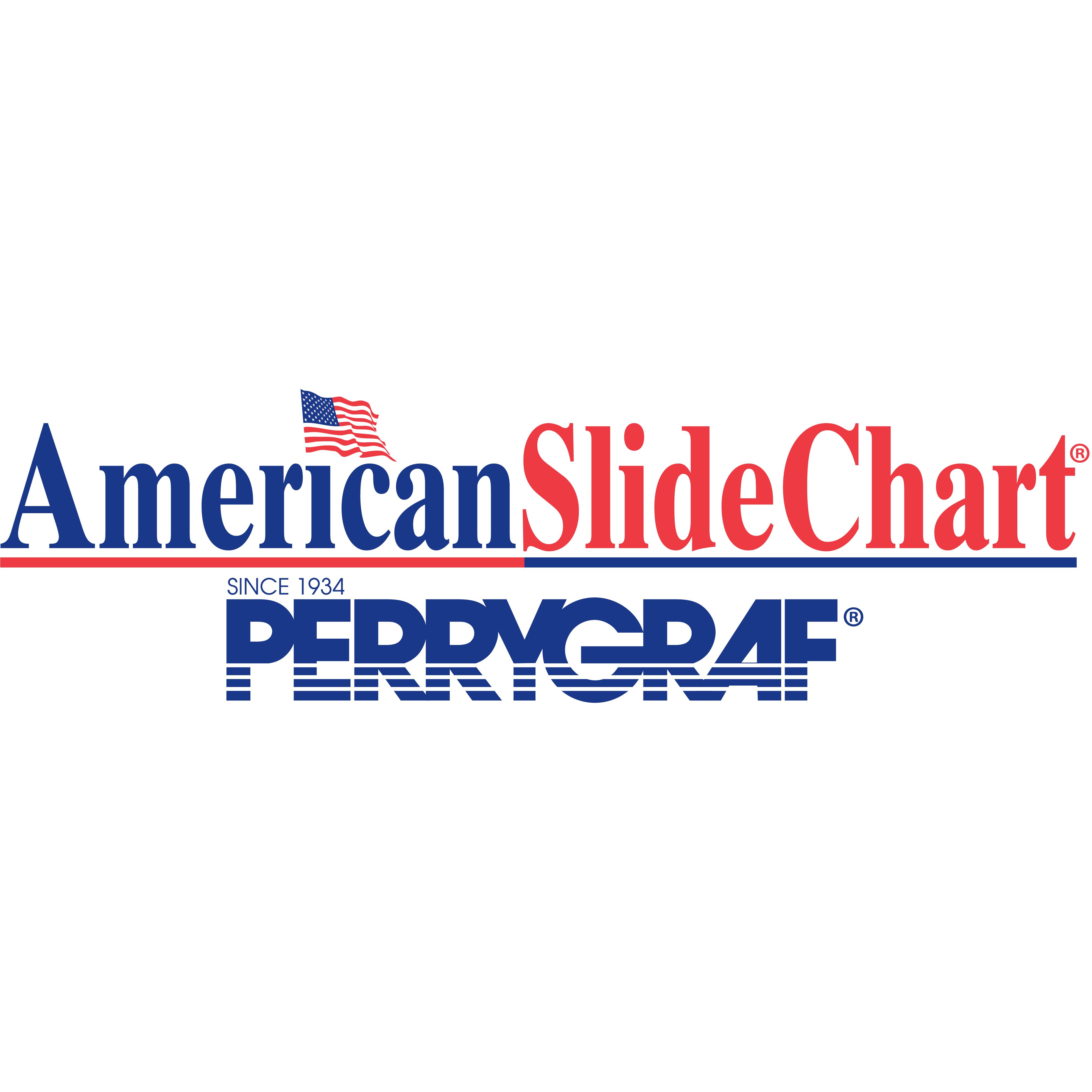 American Slide-Chart / Perrygraf - Carol Stream, IL - Copying & Printing Services