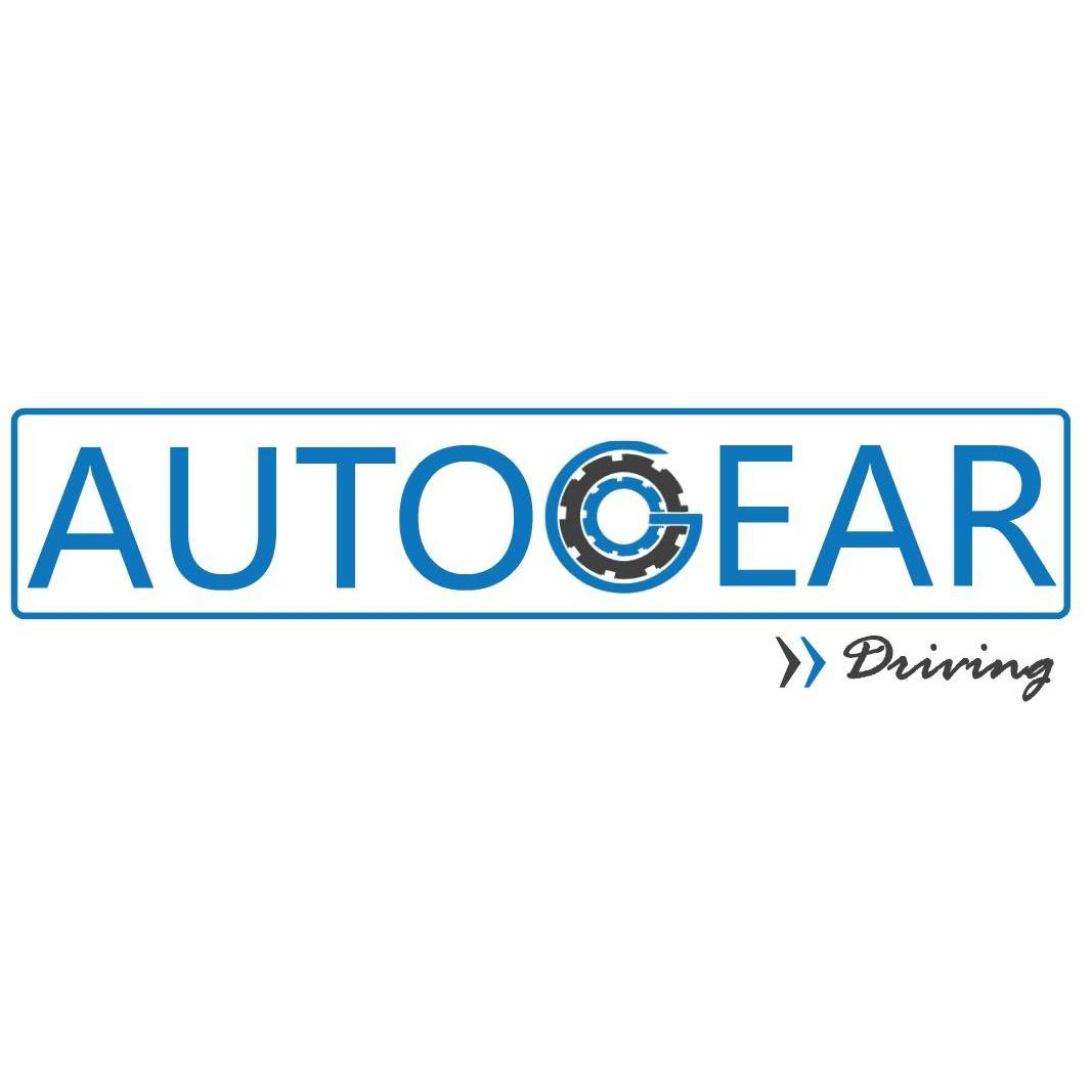 Autogear Driving - Birmingham, West Midlands B36 9TQ - 07454 753242 | ShowMeLocal.com