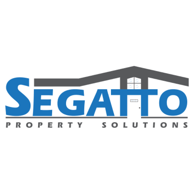 Segatto Property Solutions, INC - Palmetto, FL 34221 - (941)304-3559 | ShowMeLocal.com