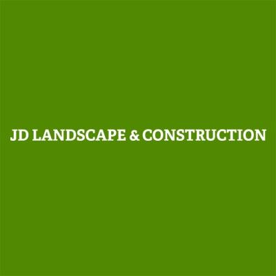 Jd Landscaping & Construction - Denville, NJ - Landscape Architects & Design
