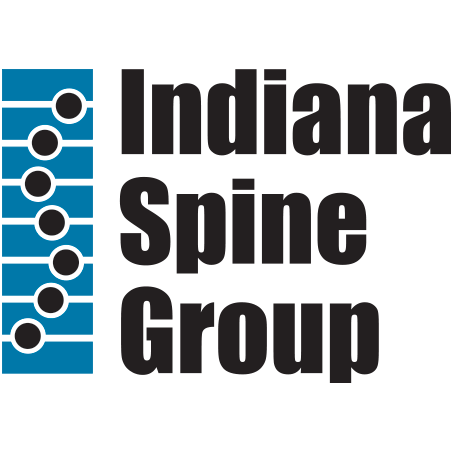 Indiana Spine Group - Carmel, IN 46032 - (317)228-7000 | ShowMeLocal.com