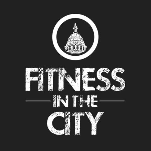 Fitness in the City - Denver, CO 80205 - (720)336-9297 | ShowMeLocal.com