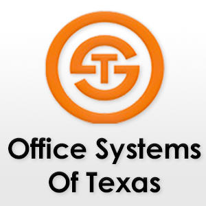 Office Systems Of Texas