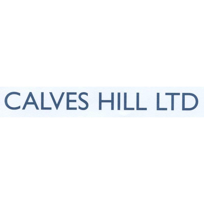 Calves Hill Ltd - Cheltenham, Gloucestershire GL54 4NW - 01285 720200   ShowMeLocal.com