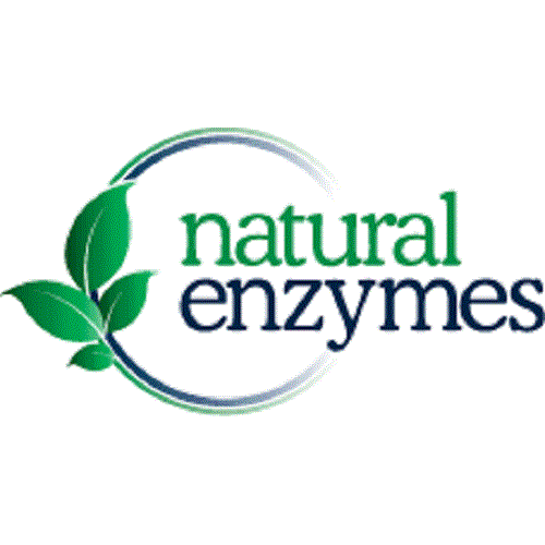 Natural Enzymes - Brierley Hill, West Midlands  - 01384 347415 | ShowMeLocal.com