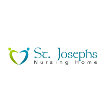 St Josephs Nursing Home