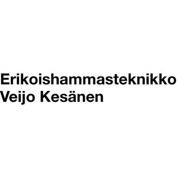 Erikoishammasteknikko Veijo Kesänen Linnan Hammas Oy