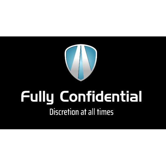 Fully Confidential - Fareham, Hampshire PO16 9XH - 07545 207728 | ShowMeLocal.com