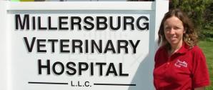 Millersburg Veterinary