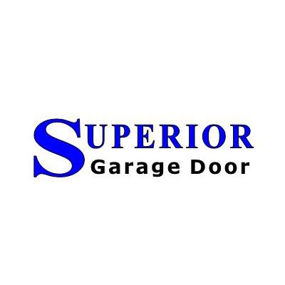 Superior Garage Door - Salem, OR - Windows & Door Contractors