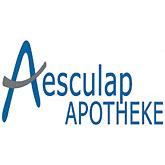 Bild zu Aesculap Apotheke in Aerzen