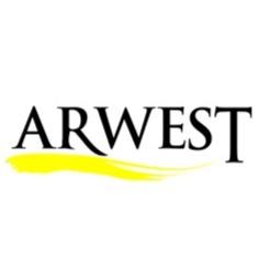 Arwest OÜ logo