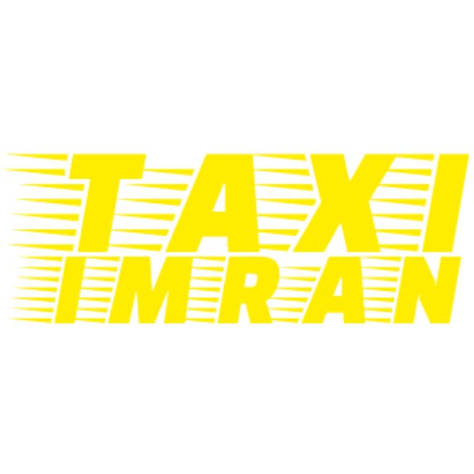 Bild zu Taxi Imran Taxi Wiesbaden in Wiesbaden