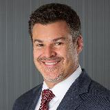 Brad Cates - RBC Wealth Management Financial Advisor - Albuquerque, NM 87110 - (505)872-5912 | ShowMeLocal.com