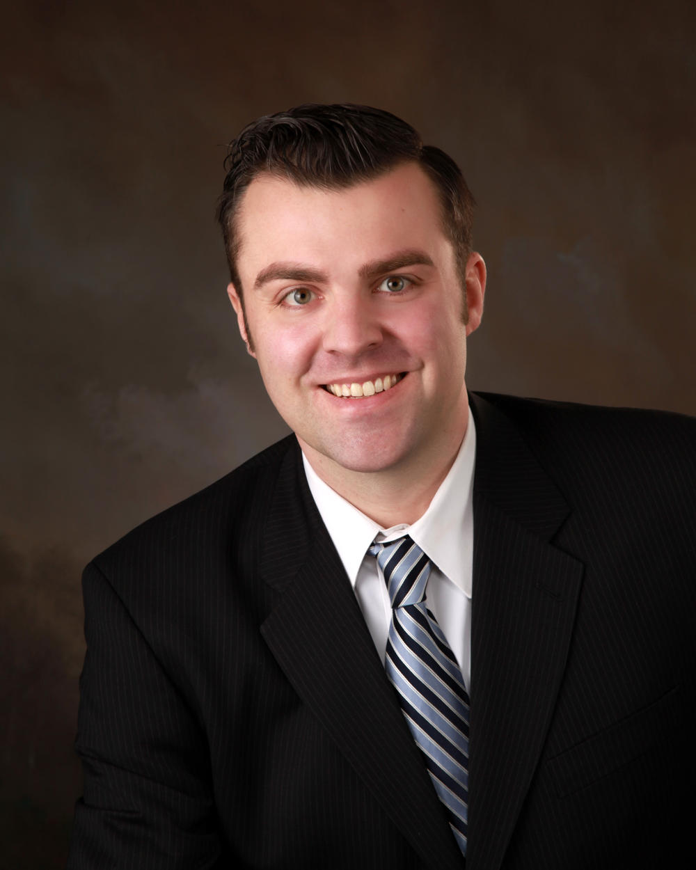 Allstate Insurance Agent: Michael Love - Midland, MI 48640 - (989)832-0020 | ShowMeLocal.com