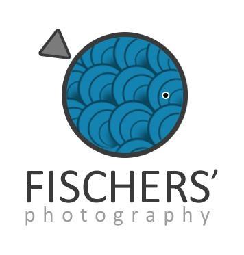Fischers' Photography