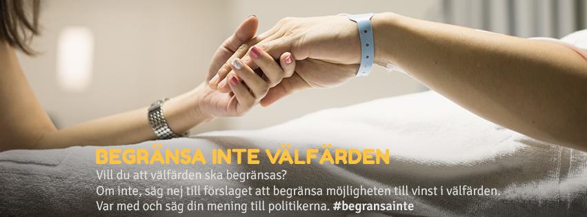 Svenska Vård