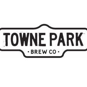 Towne Park Brewery & Taproom - Anaheim, CA - Restaurants